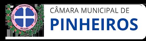 CÂMARA MUNICIPAL DE PINHEIROS - ES